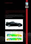 Download-Dokument (.pdf) - Gotthard Motorpark - Seite 5