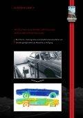 Download-Dokument (.pdf) - Gotthard Motorpark - Seite 6