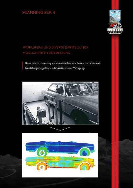 Download-Dokument (.pdf) - Gotthard Motorpark