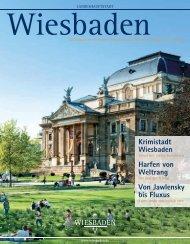 Wiesbaden-Magazin Juni 2011.pdf