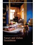 Wiesbaden-Magazin Juni 2011.pdf - Page 4