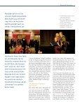 Wiesbaden-Magazin Juni 2011.pdf - Page 5