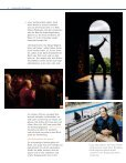Wiesbaden-Magazin Juni 2011.pdf - Page 6
