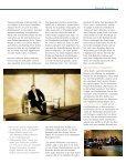 Wiesbaden-Magazin Juni 2011.pdf - Page 7
