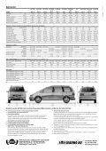 Listino prezzi 01.11.2005 - autoronchetti - Page 6