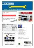 schwyzer unternehme schwyzer unternehmer - KMU Frauen Schwyz - Seite 2