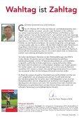 schwyzer unternehme schwyzer unternehmer - KMU Frauen Schwyz - Seite 3