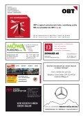schwyzer unternehme schwyzer unternehmer - KMU Frauen Schwyz - Seite 4