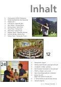 schwyzer unternehme schwyzer unternehmer - KMU Frauen Schwyz - Seite 5