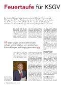 schwyzer unternehme schwyzer unternehmer - KMU Frauen Schwyz - Seite 6