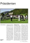 schwyzer unternehme schwyzer unternehmer - KMU Frauen Schwyz - Seite 7