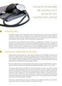 Consumo moderado de cerveza en el paciente con ... - SEH-LELHA - Page 2