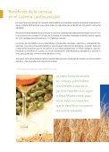 Consumo moderado de cerveza en el paciente con ... - SEH-LELHA - Page 3