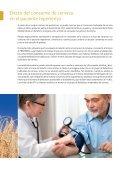 Consumo moderado de cerveza en el paciente con ... - SEH-LELHA - Page 4