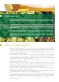 Consumo moderado de cerveza en el paciente con ... - SEH-LELHA - Page 5