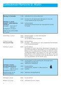 Pfarreiblatt - Pfarrei Hochdorf - Seite 4