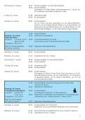 Pfarreiblatt - Pfarrei Hochdorf - Seite 5