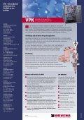 ROVEMA VPK_D - Seite 2