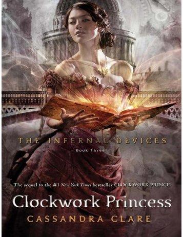 Book-3-Clockwork-Princess-by-Cassandra-Clare
