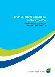 EK_Hyvinvointiyhteiskunnan_kunto_ohjelma