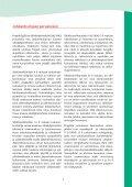 Ohje kaavoitukseen - Fingrid - Page 3
