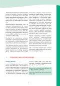 Ohje kaavoitukseen - Fingrid - Page 4