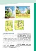 Ohje kaavoitukseen - Fingrid - Page 5