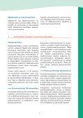 Ohje kaavoitukseen - Fingrid - Page 6