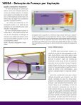 VESDA® - Staefa Control System - Page 2