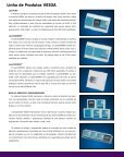 VESDA® - Staefa Control System - Page 4