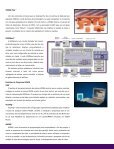 VESDA® - Staefa Control System - Page 5