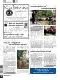 VOM 4. - Grafisches Centrum Cuno - Seite 4