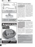 KINDER FREUEN SICH AUF FASCHING - Seite 2