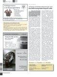 KINDER FREUEN SICH AUF FASCHING - Seite 6