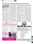 KINDER FREUEN SICH AUF FASCHING - Seite 7