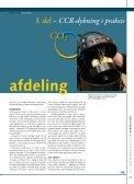 Nu har vi i løbet af de sidste to artikler gennemgået ... - DUI Online - Page 2