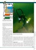 Nu har vi i løbet af de sidste to artikler gennemgået ... - DUI Online - Page 4