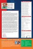 Council 13 Council 13 - AFSCME Council 13 - Page 2