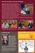 Council 13 Council 13 - AFSCME Council 13 - Page 6