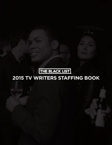2015-BL-TV-Staffing-Book