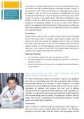 Roundtable on PPCP - MART - Page 4