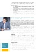 Roundtable on PPCP - MART - Page 5