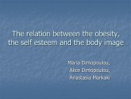 Maria Dimopoulou.pdf - Diets