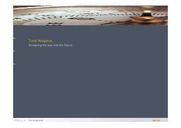 downloadable PDF - Michael B. Hardt | Designer