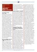 Hele bladet i pdf-format - Norsk Lokomotivmannsforbund - Page 4
