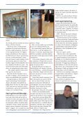 Hele bladet i pdf-format - Norsk Lokomotivmannsforbund - Page 7