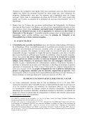 Message del'Assemblée plénière 2007 - Caritas Goma - Page 2
