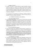 Message del'Assemblée plénière 2007 - Caritas Goma - Page 5