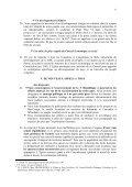 Message del'Assemblée plénière 2007 - Caritas Goma - Page 6