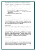 screening para la hemocromatosis hereditaria - Sociedad Gallega ... - Page 2